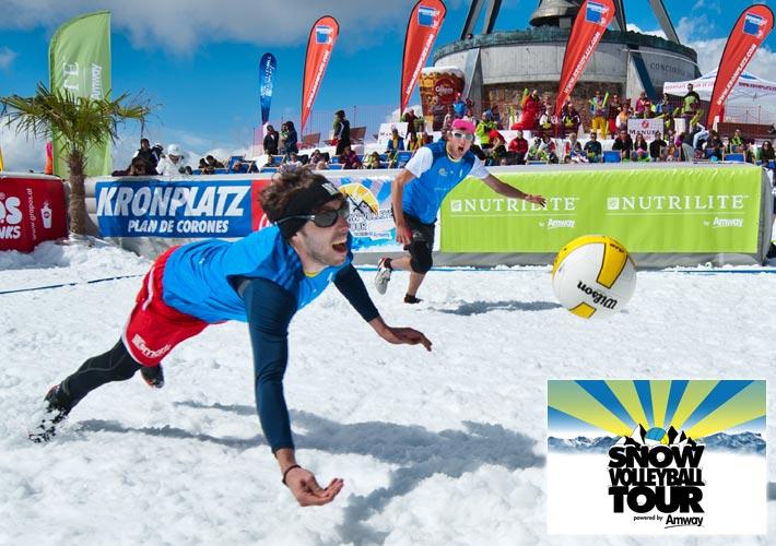 snowvolleyball2014_710x