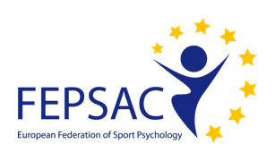 Andrija Geric is member of FEPSAC European Federation of Sport Psychology